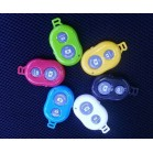 Bluetooth shutter- camera remote- for iPhone Samsung-other ios android phone and ipad