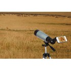 NEW 50x iphone astronomical telescope-hubble space telescope for iphone -bird watching telescope lens